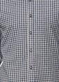 Lee Cooper Gömlek Bej